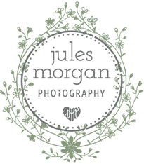 Jules Morgan Photography